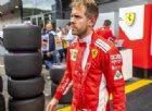 Vettel, la Ferrari e il Mondiale 2019: «Obiettivo chiaro. Sarà una grande sfida»