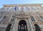 Sgravi alle imprese, per nuove assunzioni il Comune di Genova offre agevolazioni sulle imposte locali