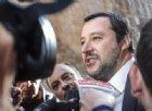 Salvini: «E' il Ministro dell'Interno che decide se i porti restano chiusi»