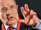 Romano Prodi e il Governo «sciagurato»: Affronta il tema delle pensioni pensando solo all'oggi