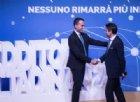 Reddito di cittadinanza: la presentazione show con Di Maio, Conte, Grillo e Casaleggio