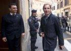 «FMI scorretto, l'Italia non è un rischio globale»