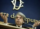 Renato Brunetta prova a smontare il reddito di cittadinanza: «Un bluff mediatico e un obbrobrio economico»
