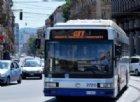 Gtt, bella notizia per i torinesi: a giugno arrivano 74 nuovi autobus