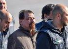 Terrorismo, Matteo Salvini a Macron: «Devi fare come Bolsonaro»