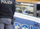 Torino, allarme bomba alle porte Palatine: intervengono gli artificieri