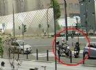 Auto e moto rubate in strada e nei garage: presa maxi banda a Torino