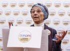 +Europa sceglie il Segretario, Emma Bonino: «Comunque stiamo uniti»