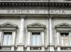 Bankitalia: «Il bail-in mina la fiducia e crea instabilità»