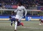 Juventus: la ricetta giusta per Kean