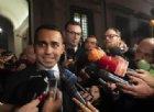 Caf di Palermo spiega come frodare il reddito di cittadinanza, Di Maio chiama la Guardia di Finanza