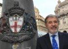 Bucci: «Genova ha chiesto 150 posti in più per rifugiati che si vogliono integrare»