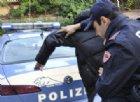 Controllo straordinario del territorio a Torino: un arresto e due denunce
