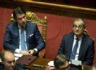 Pil, l'Istat «gela» il Governo: è recessione. Ricadute su 2019