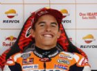 Marquez ritorna in sella: «Ne avevo bisogno, devo lavorare»