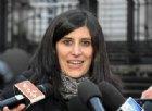 Estorsione ad Appendino, nuove accuse all'ex portavoce