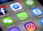 Facebook ha pagato utenti tra 13 e 35 anni per monitorare le loro attività sullo smartphone