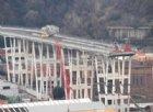 Crollo ponte Morandi, in arrivo 74 milioni di euro per 166 famiglie sfollate
