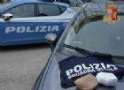 Rapina al supermercato di Collegno: arrestata una coppia