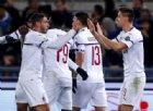 Pareggio deludente per il Milan: tre giganti e tre flop. Ma l'arbitro…