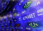Alphabet (Google): balzo dei ricavi, ma il titolo soffre in Borsa