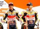 Marc Marquez a Valentino Rossi: «Non gli tenderò più la mano»