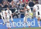 Ecco perché il sogno europeo della Juventus può avverarsi
