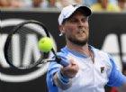 Coppa Davis 2019, definite le teste di serie nella nuova formula
