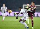 Scontri durante Torino-Juventus, condannati otto tifosi «francesi» bianconeri