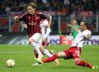 Milan, torna Biglia: ora Gattuso potrà fare la mossa decisiva
