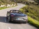 Rivendevano Porsche e Bmw rubate, Carabinieri di Genova arrestano dieci persone