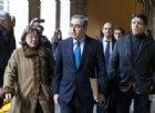 Diciotti, Gasparri: «Salvini unico interlocutore come chiedevamo, nuova riunione prossima settimana»