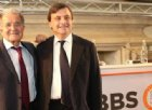Calenda replica a Prodi: «Un papà per il Pd? Non so se ne basti uno per offerta politica credibile»