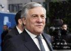 Antonio Tajani «vede nero» per gli italiani: patrimoniale e tassa sulla casa se Governo non cambia