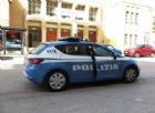 Smantellato traffico di droga in Sicilia: 8 arresti
