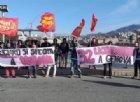 Giugiaro licenzia, lavoratori incontrano il Ministro Danilo Toninelli