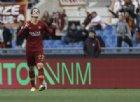 Juventus: ecco il piano per Zaniolo