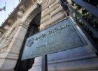 Bankitalia: a dicembre in ripresa i finanziamenti alle aziende