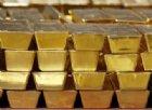 La «battaglia» di Claudio Borghi: Serve una legge che dica esplicitamente che le riserve auree appartengono agli italiani