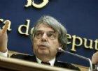 Renato Brunetta: «Difendere Bankitalia per difendere la credibilità dell'Italia»