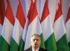 «Fate figli per la Patria»: Orban vara piano straordinario per la natalità