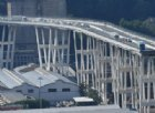 Ponte Morandi: «demolizione ingiustificata», esposto alla Corte dei Conti