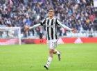 Dybala-Juventus: il finale è già scritto