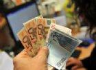 Pensionato trova 1,5 milioni di euro nella spazzatura