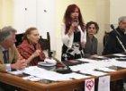 San Valentino a Udine: 3 giorni di eventi ricordando Lucina e Luigi