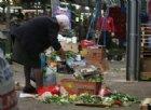 «Fa bene» il progetto per diminuire gli sprechi alimentari anche nei mercati rionali
