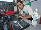 Nasce a Genova Radio DeeJail, la radio fatta dai detenuti