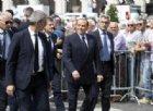 Berlusconi: «Forza Italia fondamentale per cambiare l'Europa»