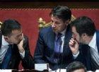 Diciotti: Conte, Di Maio e Toninelli indagati. M5s vota su Salvini