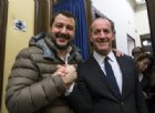 Zaia lancia la sfida al Governo: «Autonomia al Veneto subito o sarà ecatombe»